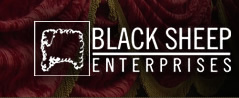 Black Sheep Enterprises
